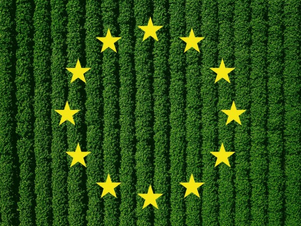 Biostimulants in the new European Fertilising Products Regulation