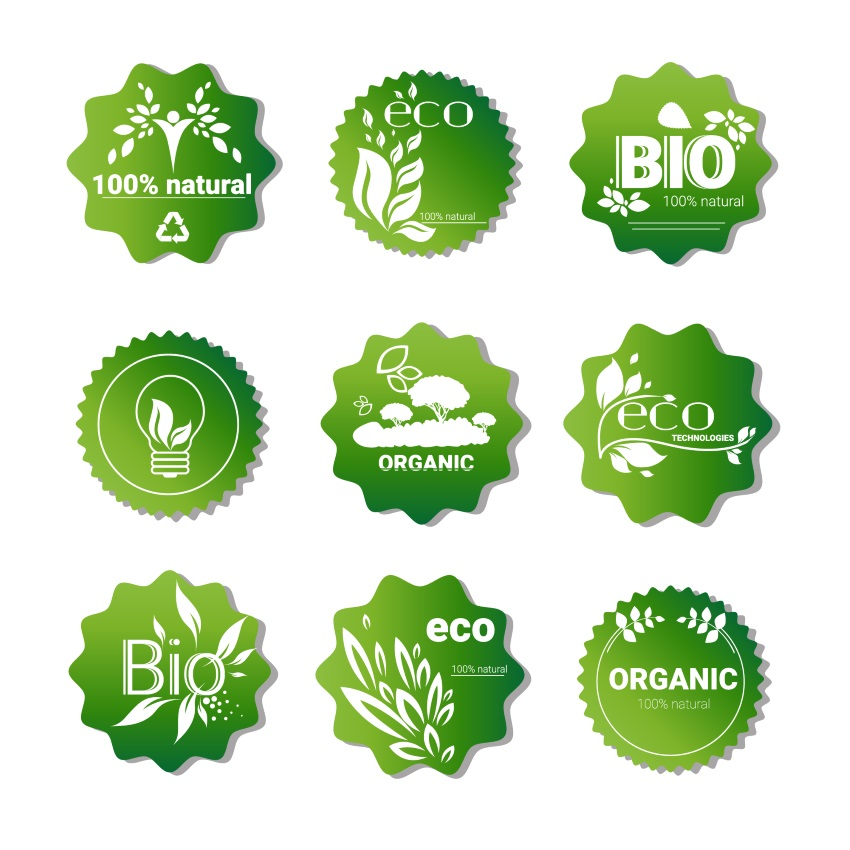 Biopesticides: trends in the global market